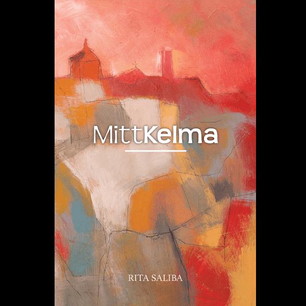 MittKelma - Midsea Books