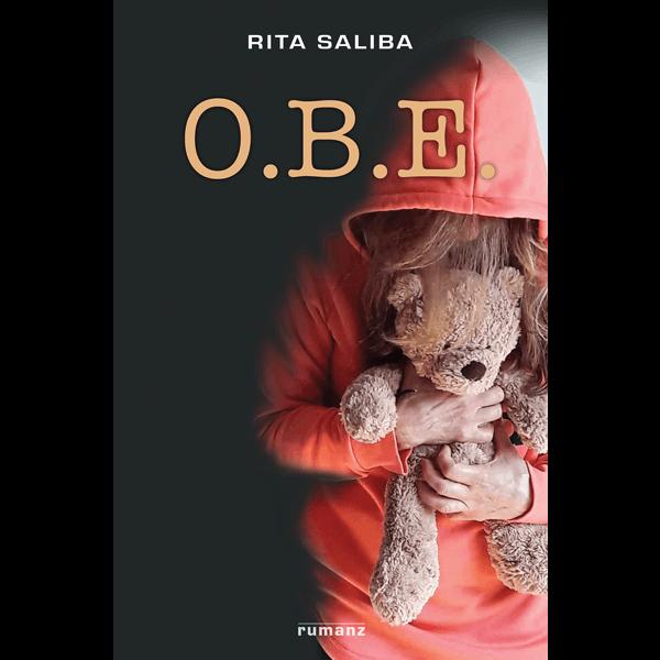 O.B.E. - Midsea Books